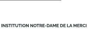 Lycée privé Notre-Dame de la Merci