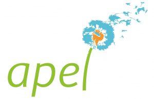 jpg_apel_logo
