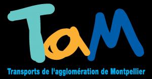 Logo_TAM_svg